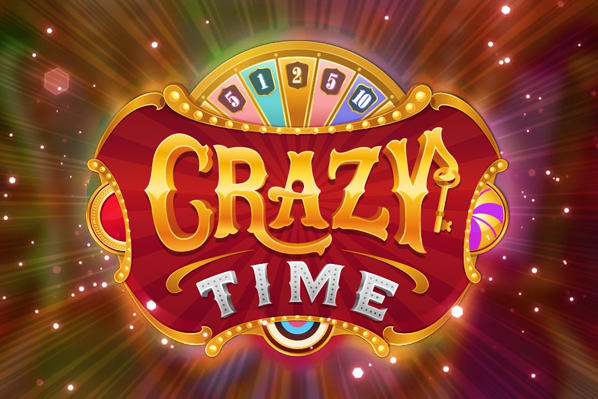 Crazy Time Tracker Is Here