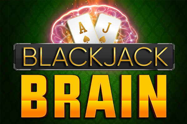 Blackjack Brain Tool Launch