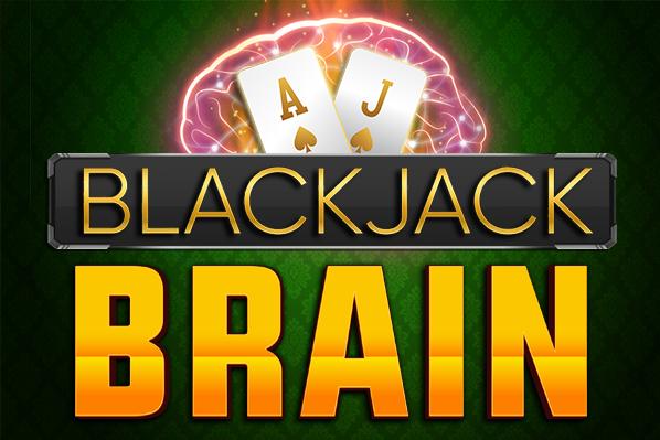 Blackjack Brain Tool Launch