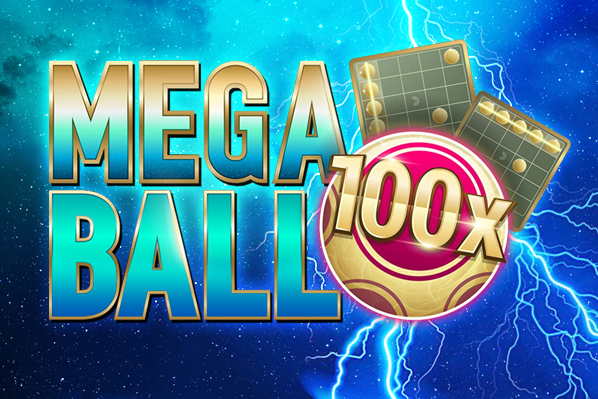 Mega Ball Tracking Is Live