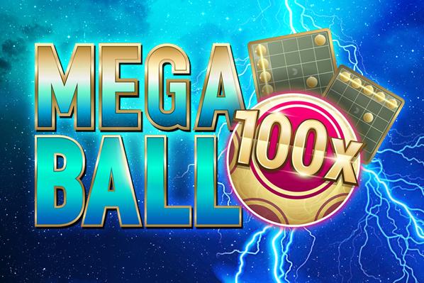 Mega Ball Tracking Is Live
