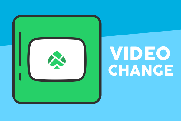 Changes To Video Replays