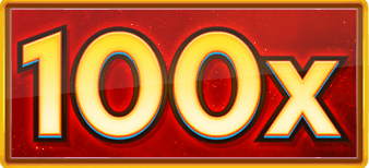 Mega Ball 100x Multiplier