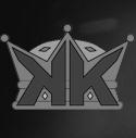 Kasino King Mobile