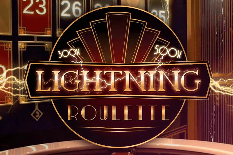 Lightning Roulette Tracker