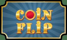 Coin Flip Bonus Segment