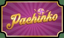 Pachinko Bonus Segment